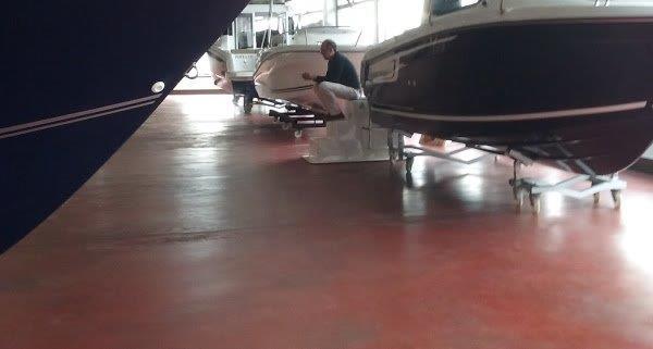 Ofertas de embarcaciones en venta en Santander