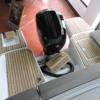 Jeanneau Cap Camarat 6.5 Bow Rider