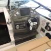 Bayliner 842 Cuddy