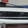 Quicksilver Activ 755 Bow Rider