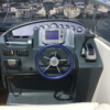 Faeton 29 Scape. Day Cruiser