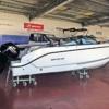 Quicksilver Activ 605 Cruiser