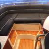 Aquador 23 HT Cruiser