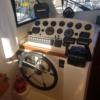 Rodman 870 Fly