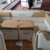 Bayliner 742 Cuddy