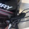 Bayliner VR 4 BR