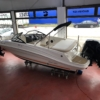 Bayliner VR 5 BR