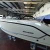 Quicksilver Activ 555 BR (Blanca)